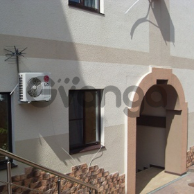 Продается квартира 1-ком 42 м² Целинная