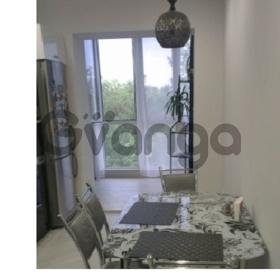 Продается квартира 2-ком 52 м² Яна Фабрициуса