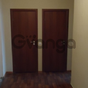 Продается квартира 1-ком 50 м² ул. Метелева