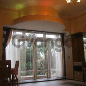Продается квартира 2-ком 44 м² Искры