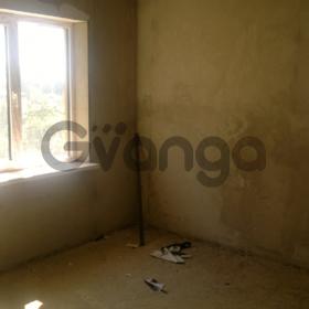 Продается квартира 2-ком 62 м² Целинная