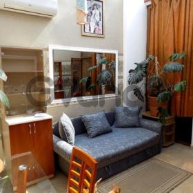 Продается квартира 1-ком 35 м² Рахманинова