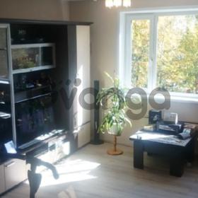 Продается квартира 1-ком 39 м² ВЛКСМ