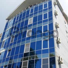 Продается квартира 3-ком 101 м² Виноградная