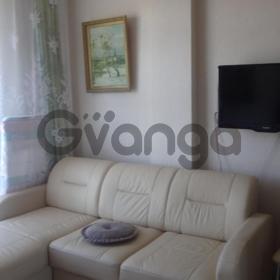 Продается квартира 1-ком 34 м² Курортный проспект