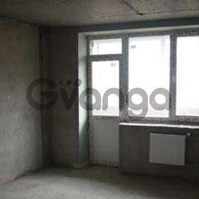 Продается квартира 1-ком 45 м² ул Московская, д. 58к3, метро Речной вокзал