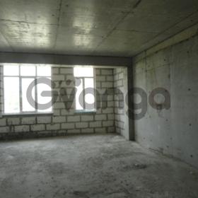 Продается квартира 1-ком 21 м² Волжская