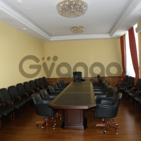 Сдается в аренду  офисное помещение 832 м² Филиповский пер. 13 стр.2