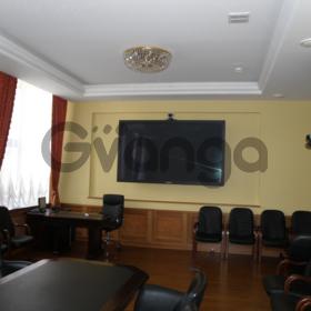 Сдается в аренду  офисное помещение 851 м² Филиповский пер. 13 стр.2