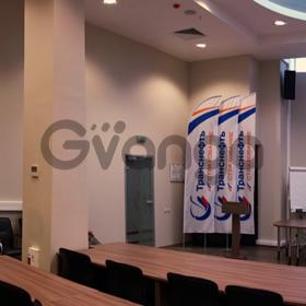 Сдается в аренду  офисное помещение 423 м² Павловский 3-й пер. 2
