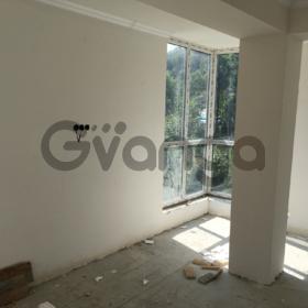 Продается квартира 1-ком 32.8 м² Курортный проспект