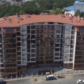 Продается квартира 2-ком 87.5 м² ул. Туристическая, 4