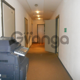 Сдается в аренду  офисное помещение 240 м² Энергетическая ул. 6