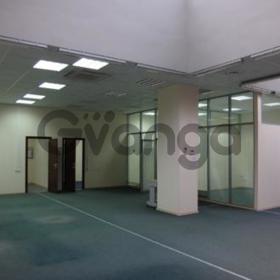 Сдается в аренду  офисное помещение 182 м² Электрозаводская ул. д. 24 стр. 3