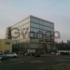Сдается в аренду  офисное помещение 1130 м² Шаболовка ул. 31