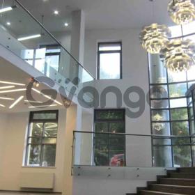 Сдается в аренду  офисное помещение 500 м² Доброслободская ул. 3