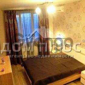 Продается квартира 2-ком 75 м² Мельникова