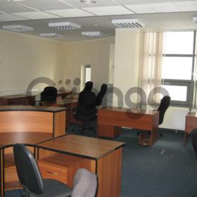 Сдается в аренду  офисное помещение 327 м² Композиторская ул. 17