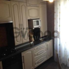 Сдается в аренду квартира 2-ком 61 м² Декабристов,д.10к2, метро Отрадное