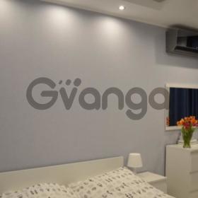 Сдается в аренду квартира 1-ком 49 м² Триумфальная,д.4