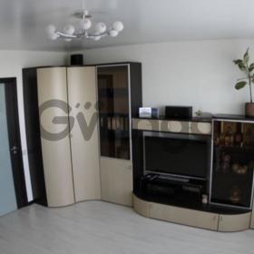 Продается квартира 1-ком 44 м² Андреевка,д.40