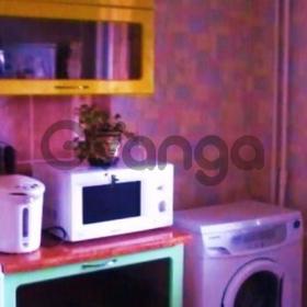 Сдается в аренду квартира 1-ком 52 м² ул. Руденко Ларисы, 21, метро Позняки
