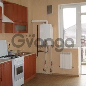 Продается квартира 2-ком 33 м² Донская