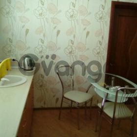 Продается квартира 1-ком 33 м² Чехова 8