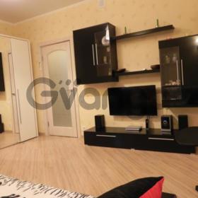 Продается квартира 2-ком 44 м² Волгоградская