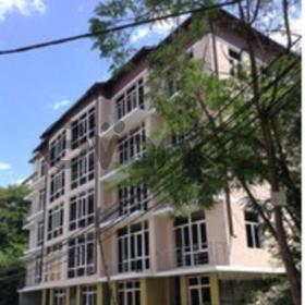 Продается квартира 3-ком 56 м² Макаренко