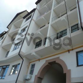 Продается квартира 2-ком 46.3 м² Виноградная
