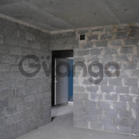 Продается квартира 1-ком 23 м² Виноградная
