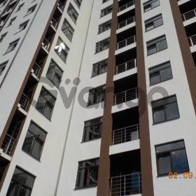 Продается квартира 1-ком 20 м² пер. Чехова 6