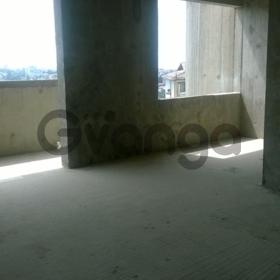 Продается квартира 2-ком 38.29 м² Донская
