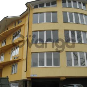 Продается квартира 2-ком 51 м² Виноградная ул.