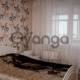 Продается квартира 1-ком 36.2 м² Бытха
