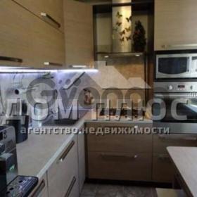 Продается квартира 2-ком 46 м² Карбышева Генерала