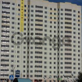 Продается квартира 1-ком 40 м² Рекинцо-2, 2