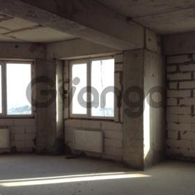 Продается квартира 2-ком 46 м² Пластунская