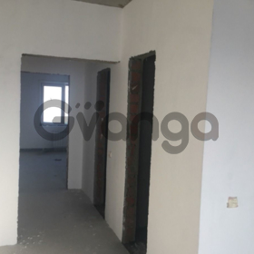 """Продам 3-комнатную квартиру, ул. Багратиона 8 """"В"""", в Новостройке"""