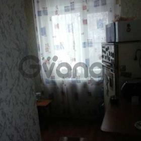 Продается квартира 1-ком 30.7 м² Гурьянова ул.