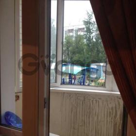 Продается квартира 1-ком 38 м² Болдина ул.