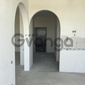 Продается квартира 2-ком 52 м² Курортный проспект