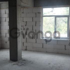 Продается квартира 1-ком 22 м² пер. Чехова