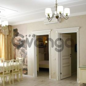 Продается квартира 3-ком 84 м² Курортный проспект