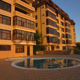 Продается квартира 2-ком 75 м² Фабрициуса