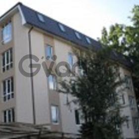 Продается квартира 1-ком 51 м² фабрициуса