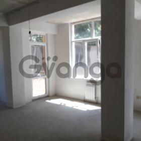 Продается квартира 3-ком 30 м² Транспортная
