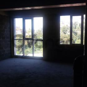 Продается квартира 3-ком 90 м² Вишневая