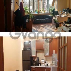 Сдается в аренду  офисное помещение 170 м² Дербеневская наб. 11